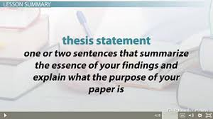 art homework help for kids good s representative resume help green architecture essay image titled write a synthesis essay step