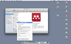 Mendeley Install The Marjon Style On A Mac Digital Skills Help