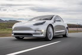 2018 tesla coupe. fine 2018 7  13 in 2018 tesla coupe