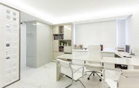 doctors office design. Imagem 14 Mais · Medical Office DesignOffice Doctors Design E