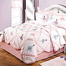 ballet bedding set ballerina twin bedding set sets collections full queen size recital ballerina quilt toddler