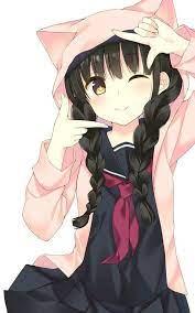 Lihat ide lainnya tentang gambar anime, gambar, animasi. Anime Image Anime Girl Page 2 Wattpad