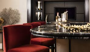 designer bar stools bar stools