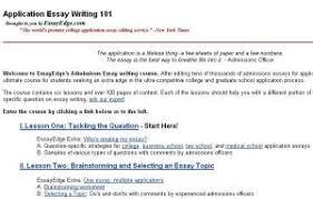 how to write a diagnostic essay diagnostic essay format