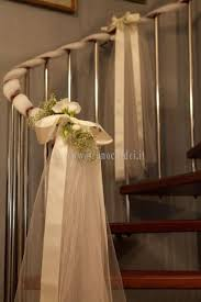 Small Picture Best 20 Wedding staircase decoration ideas on Pinterest