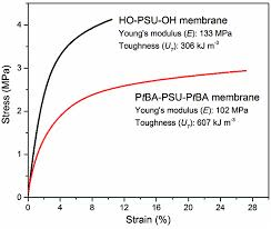 Polysulfone Chemical Resistance Chart Synthesis Of Highly Porous Poly Tert Butyl Acrylate B