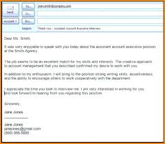 How To Send A Resume By Email What Say Format For Sending Hr Cashier