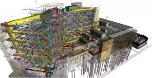 What is Autodesk Revit used for? - Quora