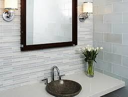 creative bathroom tile ideas bathrooms walls