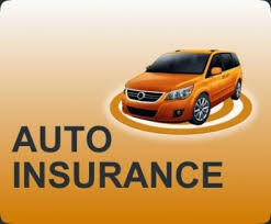 Online Car Insurance Quotes Unique Free Online Car Insurance Within Beautiful Auto Insurance Online