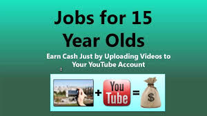 Best Paying Jobs For Teens Good Summer Jobs Magdalene Project Org