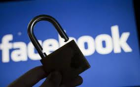 - Billonaria Tabasco Multa De Violación Privacidad A Hoy Facebook Enfrenta Por