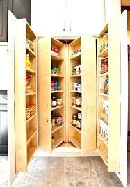 small walk in closet design ideas small walk in closet layout top creative ideas small walk