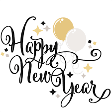 happy new year clipart.  Happy Clip Library Stock Holiday Art Merry Christmas And Vector Free  Christian Happy New Year  Inside Happy New Year Clipart