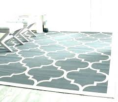 indoor outdoor rugs on circular outdoor rug circular outdoor rugs rug 6 round indoor outdoor indoor outdoor rugs