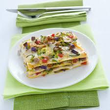 Le 10 migliori ricette di lasagne alle verdure sale&pepe
