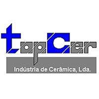 Португальский <b>керамогранит Topcer</b>, цены и фото в интерьере ...