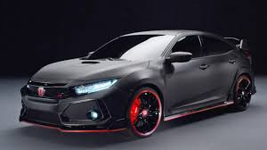 honda civic 2018 black. interesting honda in honda civic 2018 black o