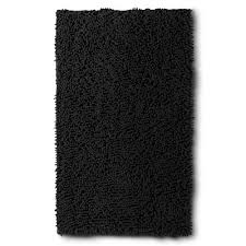 amazing mohawk home memory foam bath rugs mohaw solid mat target