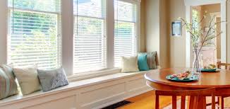 Best 25 Bathroom Window Treatments Ideas On Pinterest  Kitchen Different Kinds Of Blinds For Windows