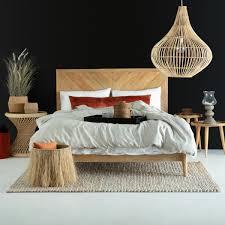 Oz Design Beds Beds