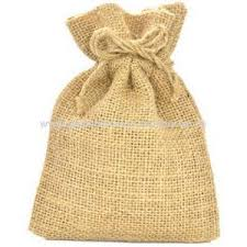 Small burlap bags Drawstring Small Burlap Bagsburlap Drawstring Pouches Wedding Gift Bags Candy Bags Michaels Burlap Gift Bags Manufacturers And Supplier Wholesale Burlap Gift