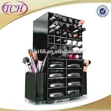Mac Makeup Display Stands Mac Makeup WholesalersSource Quality Mac Makeup Wholesalers From 6