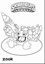 Teenage Mutant Ninja Turtles Pizza Coloring Pages To Print Awesome