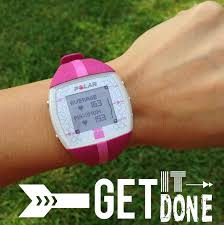 polar ft4 heart rate monitor 58 99 from 100 price drop screen shot 2013 07 12 at 4 36 41 pm