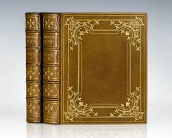 emerson s essays first edition the essays of emerson