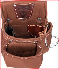 elegant occidental tool belts photos of belt