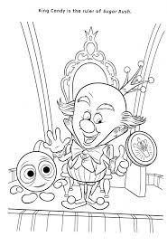 See our coloring sheets collection below. Disney Coloring Pages