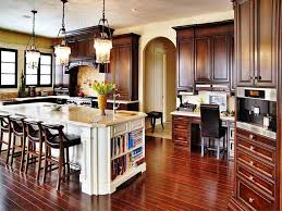 Image Of: Top Kitchen Cabinets Custom Design Ideas