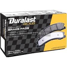 best auto parts duralast gold brake