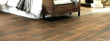 vinyl sheet flooring home depot home depot vinyl sheet flooring home depot vinyl sheet flooring vinyl vinyl sheet flooring