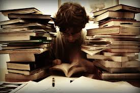 Как написать курсовую работу 🚩 как пишут курсовую работу  Как написать курсовую работу 🚩 как пишут курсовую работу 🚩 Высшее образование