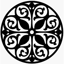 154a5e692139a8e8134552ca431cd5ed the 25 best ideas about scroll saw patterns on pinterest scroll on printable scroll