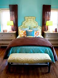 Queen Anne Bedroom Furniture For Bedroom Lamps For Bedroom Nightstands Queen Anne Bedroom Furniture