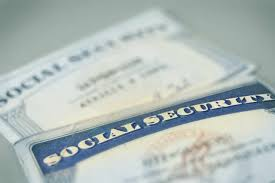 The birth is registered and recorded at the belize birth registry; Social Security Name Change A Complete Guide Marriage Name Change