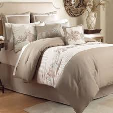 bedroom luxury duvet covers king comforter bedding sets queen size bed sets beddings awesome