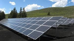 True Light Solar Israel Intercepts Steals Solar Panels Donated To Palestinians