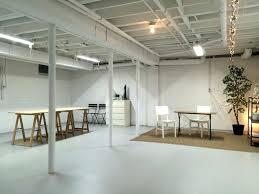 unfinished basement ideas pinterest. Unfinished Basement Ideas Best Storage Pinterest . U