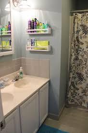 diy small bathroom storage ideas. DIY Bathroom, Small Bathroom Storage, Ideas, Storage Diy Ideas R