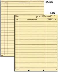 notes form progress notes forms smartpractice dental