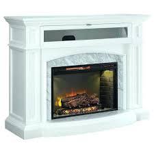 small white electric fireplaces espresso fireplace stand storage wide electric fireplace small white electric fireplace electric