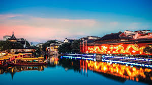 City Lights Of China Coupon 10 Best Nanjing Hotels Hd Photos Reviews Of Hotels In