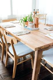 black and wood dining table black wood dining table and chairs stunning 2 x gray dining black and wood dining table