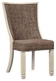 Bolanburg Dining Room Chair, ...
