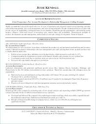 Good Summary For Resume Awesome Summaries For Resumes Summaries For Resumes Marketing Resume Example