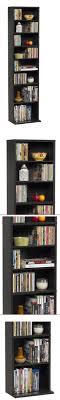 Space Saving Dvd Storage Best 25 Dvd Tower Ideas On Pinterest Ikea Benno Diy Dvd